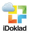 money-idoklad-logo_cloud